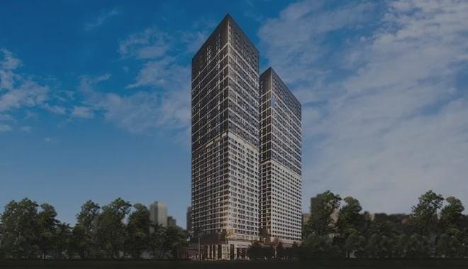 Vasanta-Innopark-Apartment-Chihana-tower-