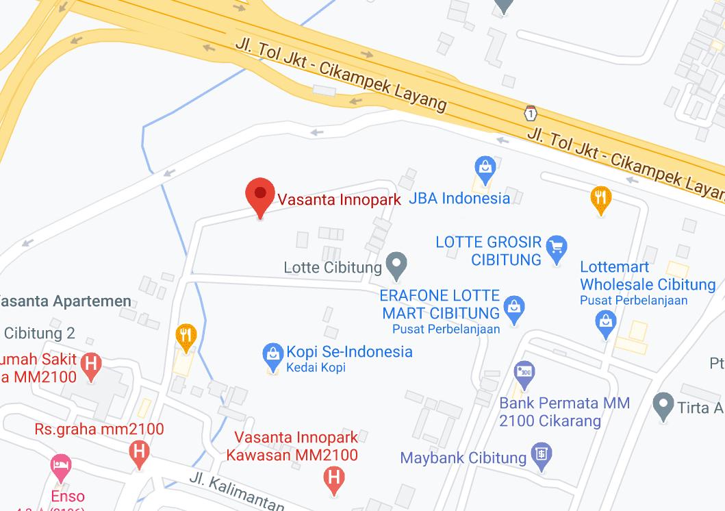 maps-vasanta